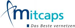 mitcaps GmbH