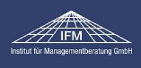 Institut für Managementberatung GmbH