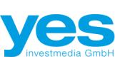 YES Investmedia GmbH