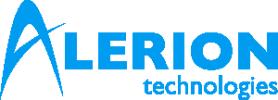 Alerion Technologies