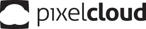 Pixelcloud GmbH & Co KG