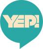 YEP!TV Betriebs GmbH & Co. KG