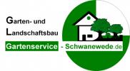 Gartenservice Schwanewede