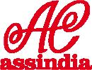Assindia Chemie GmbH