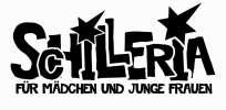 Schilleria e.V.