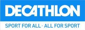 Decathlon Sportartikel GmbH & Co. KG