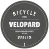 Velopard.Berlin