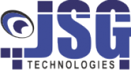 JSG Technologies GmbH