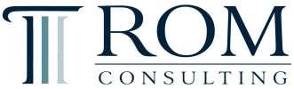 ROM Consulting
