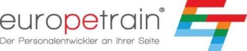 europetrain GmbH