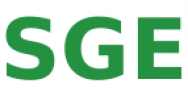 SGE Ingenieur GmbH