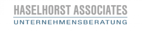 Haselhorst Associates GmbH