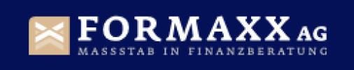 Formaxx AG Geschäftsstelle Würzburg