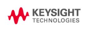 Keysight Technologies