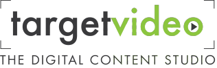 TargetVideo GmbH