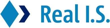 Real I.S. AG Gesellschaft für Immobilien Assetmanagement