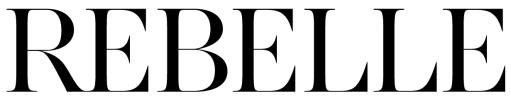 REBELLE - StyleRemains GmbH