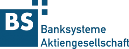 B+S Banksysteme Aktiengesellschaft