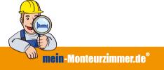 mein-Monteurzimmer.de