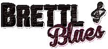 Brettl Blues