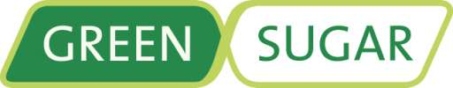 Green Sugar GmbH