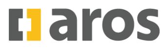 Aros Engineering & IT Services GmbH