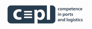 CPL Competence in Ports and Logistics