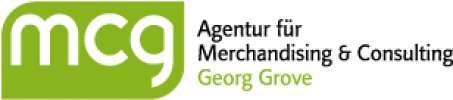 MCG GmbH