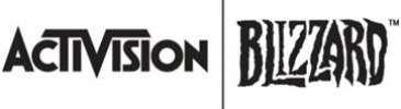 Activision Blizzard Deutschland GmbH