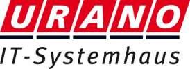 Urano Informationssysteme GmbH