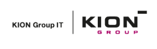 KION Information Management Services GmbH