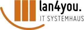 Lan4You GmbH