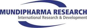 Mundipharma Research GmbH & Co.KG