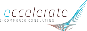eccelerate GmbH E-Commerce Consulting