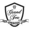 Grand Jeu Casino Eventagentur