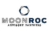 MOONROC Advisory Partners GmbH