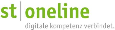 st-oneline GmbH