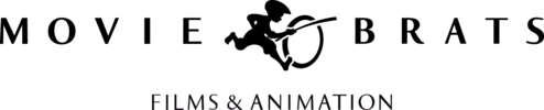 MovieBrats Films & Animation