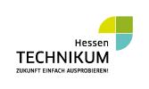 Hessen-Technikum