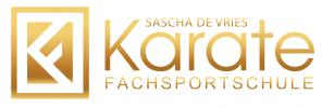 Karate Fachsportschule
