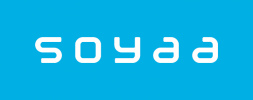Soyaa Software GmbH