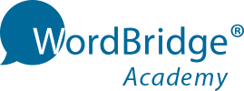 WordBridge Academy