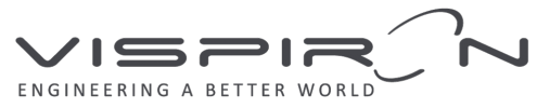 VISPIRON SYSTEMS GmbH