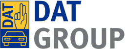 DAT Deutsche Automobil Treuhand GmbH
