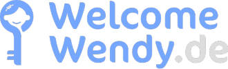 WelcomeWendy GmbH