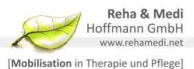 Reha & Medi Hoffmann GmbH