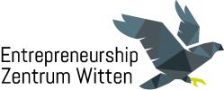 EZW Entrepreneurship Zentrum Witten gGmbH
