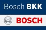 Bosch BKK
