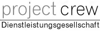 projectcrew gbr
