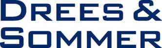 Drees & Sommer GmbH
